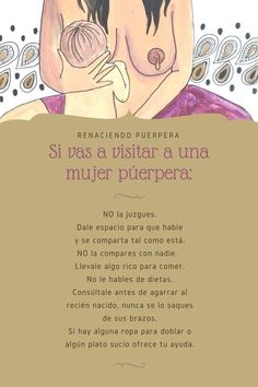 Pin by Beatriz Alarcon on Partonatural Baby Shawer, First Baby, Mom And Baby, Our Baby, Mommy Quotes, Baby Boom, Midwifery, Doula, Baby Hacks