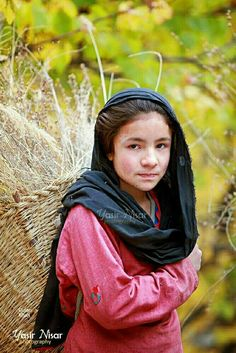 74 Best Children of Pakistan images in 2017 | Faces