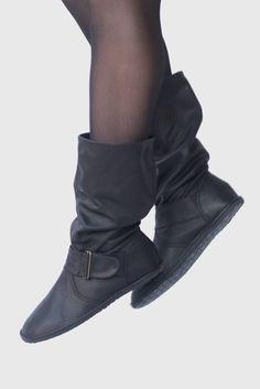 merrell sandals sale clearance schweiz, MERRELL Sneakers Rot