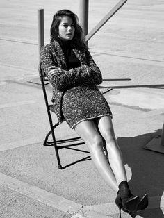 Michelle-Monaghan-Photo-Shoot06