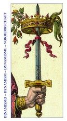 Tarot ace of swords - Yahoo Search Results Yahoo Image Search Results Antique Illustration, Botanical Illustration, Intuition, Ace Of Swords, Knight Sword, Sword Tattoo, Oracle Cards, Memento Mori, Tarot Decks