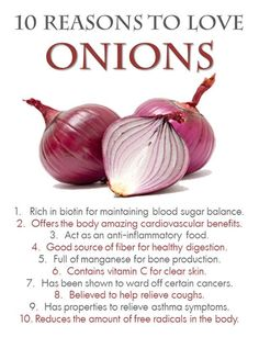 Natural Solutions on Health Problems. Best Natural Supplements to Boost your Health and Enjoy Life at your Maximum Potential: Brain Boost, Energy Boost, Healthy Feet, Heart Health, Weight Loss. Herbs For Health, Good Health Tips, Health And Beauty Tips, Onion Benefits Health, Fruit Benefits, Benefits Of Red Onion, Benefits Of Garlic, Vegetable Benefits, Sante Bio