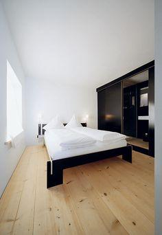 berge | urlaubsarchitektur.de|holidayarchitecture.com