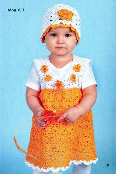 gown and cap for girls