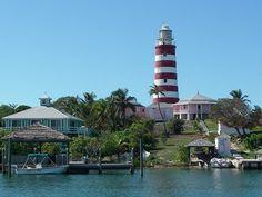 The Bahamas | The Bahamas - The Bahamas Photo
