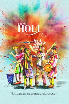 Happy Holi Wishes Massage, SMS,quotes Happy Holi Images, Diwali Images, Holi Festival Of Colours, Holi Colors, Holi Painting, Holi Drawing, Happy Holi Picture, Holi Gif, Happy Holi Wallpaper