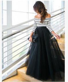 Plus Size Female Dress Elegant Party Wedding Performance Striped Girls Clothing Sets Floor-length Summer Dresses 50