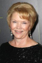 "Erika Slezak is back, and more cast and crew have been added to Prospect Park's upcoming online reboots of soap operas ""One Life to Live"" and ""All My Children. Soap Opera Stars, Soap Stars, Erika Slezak, One Life, General Hospital, Aging Gracefully, Celebs, Celebrities, Actors & Actresses"
