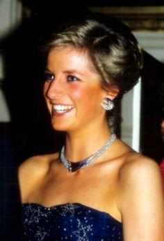 RoyalDish - Diana Photos - page 31