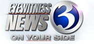 Eyewitness News 3 reports on Rogers Orchards supplying the Farm-to-School program. Students at New Britain High School agree Local tastes better!