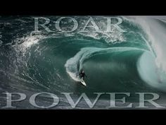 Roar Power - West Oz