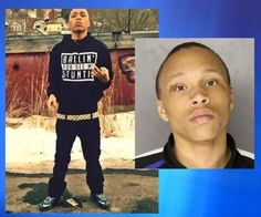 Three hurt in Monroeville Mall shooting, two critical: Teen shooter arrested  -  Just about four hours prior to the shootings, the shooter had posted a photo of himself to Instagram, wearing the same clothes as depicted in the mall's surveillance photos.  Police credit that Instagram photo in part in being able to identify the teen.
