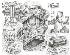 Bendian Aprijal aprijalb My Gallery 130 Fabulous Half Sleeve Tattoo Ideas Designs Meanings 2019 60 Half Sleeve Tattoos For Men Manly Designs And Masterpieces 125 Be Boog Tattoo, Fake Tattoo, Cool Forearm Tattoos, Tattoo Flash, Tattoo Small, Art Chicano, Chicano Art Tattoos, Chicano Drawings, Half Sleeve Tattoos Sketches