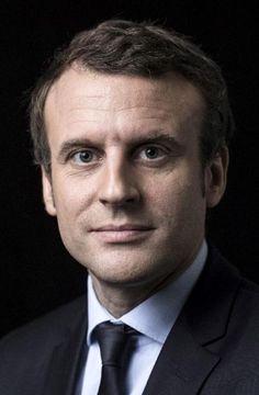 Emanuel Macron, Beaux Couples, Corporate Portrait, French President, Best Vibrators, World Leaders, Interesting Faces, Politicians, Change The World