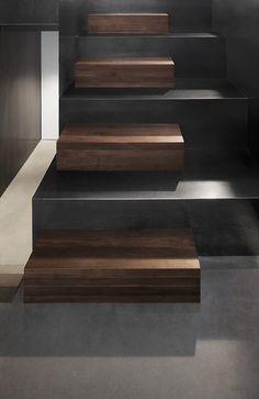 Stairs....Love!!!!!