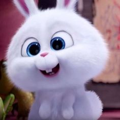 My face when I'm waiting for my client to release project payment. Cute Bunny Cartoon, Cute Cartoon Pictures, Cartoon Pics, Cartoon Art, Cute Pictures, Rabbit Wallpaper, Bear Wallpaper, Cartoon Wallpaper Iphone, Cute Disney Wallpaper