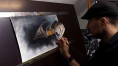 pinturas3d-6