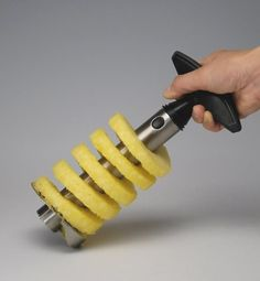 "<a href=""http://www.amazon.com/All-Ware-Stainless-Pineapple-Slicer/dp/B000GA53CO/ref=sr_1_2?s=kitchen"