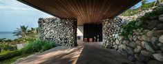 Atolan Home by Create   Think Design Studio