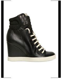 high heel sneaker블랙잭카지노블랙잭바카라블랙잭카지노블랙잭바카라블랙잭카지노블랙잭바카라블랙잭카지노블랙잭바카라블랙잭카지노블랙잭바카라블랙잭카지노블랙잭바카라블랙잭카지노블랙잭바카라블랙잭카지노블랙잭바카라블랙잭카지노블랙잭바카라블랙잭카지노블랙잭바카라블랙잭카지노블랙잭바카라블랙잭카지노블랙잭바카라블랙잭카지노블랙잭바카라블랙잭카지노블랙잭바카라블랙잭카지노블랙잭바카라블랙잭카지노블랙잭바카라블랙잭카지노블랙잭바카라블랙잭카지노블랙잭바카라블랙잭카지노블랙잭바카라블랙잭카지노블랙잭바카라블랙잭카지노블랙잭바카라블랙잭카지노블랙잭바카라블랙잭카지노블랙잭바카라블랙잭카지노블랙잭바카라블랙잭카지노블랙잭바카라