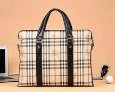 berberry outlet 74a2  Burberry Online
