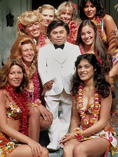 Tattoo * Character played by diminutive actor Herve Villechaize in the television series Fantasy Island
