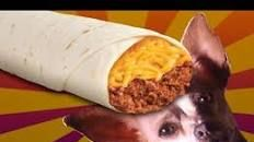 Taco Bell Chilito (Chili Cheese Burrito) Recipe!!! | Food.com