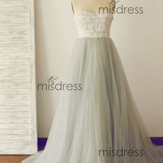 Wedding Dresses JJsHouse 007057708