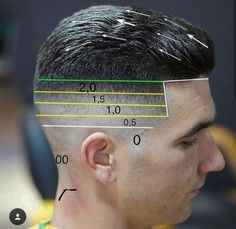 Haircut For Men Tips Ideas Trendy Mens Haircuts, Cool Hairstyles For Men, Haircuts For Long Hair, Boy Hairstyles, Medium Hair Cuts, Short Hair Cuts, Short Hair Styles, Barber Tips, Mens Beard Grooming