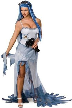 Adult Halloween Costumes: Get Devilish Costume Ideas for 2013