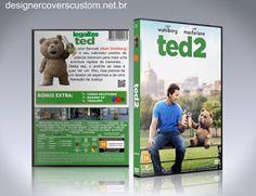 W50 produções mp3: Ted 2
