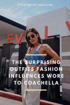 a4e608c92be Weekend 1 Coachella Outfit Ideas to Wear Beyond Festival Season