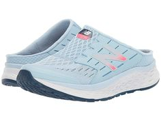 outlet store d63f5 32989 New Balance WA900v1 Walking Women s Walking Shoes Air Moroccan Tile Guava