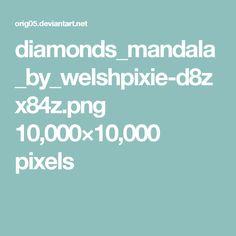 diamonds_mandala_by_welshpixie-d8zx84z.png 10,000×10,000 pixels