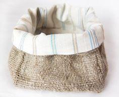 HEREREN bread-basket