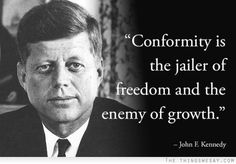 Wise and Famous Quotes of John F Kennedy Jfk Quotes, Kennedy Quotes, Wise Quotes, Quotable Quotes, Great Quotes, Motivational Quotes, Inspirational Quotes, Quotes Positive, Math Quotes