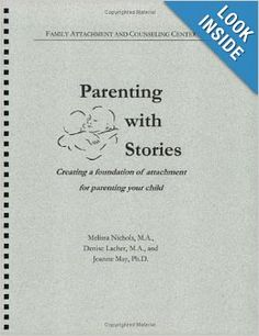 Narrative therapy with children michael white and david epston this book presents a gentle nurturing technique based on narrative therapy to help encourage a fandeluxe Gallery