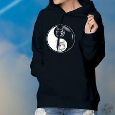 Hoodies, Sweatshirts, Dame, Graphic Sweatshirt, Womens Fashion, Sweaters, Shopping, Man Women, Men Styles