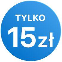 Gratulacje! Obierz iPhone XS Iphone 8 Plus, Company Logo, Logos, Logo