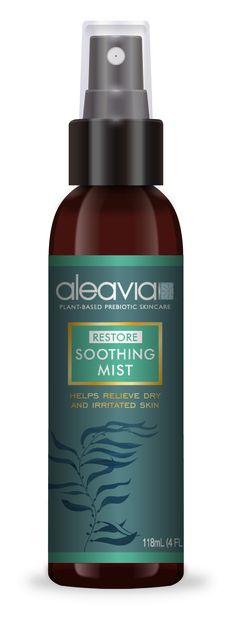Restore Soothing Mist
