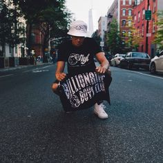 Billionaire Boys Club Billionaire Boys Club, Bape, Summer Essentials, Icecream, Nice Dresses, Street Wear, Dressing, Nyc, Hoodies