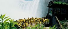 Celebrate the 125th Anniversary of the Journey Behind the Falls attraction! Check out our new blog for more info... http://www.bgniagaratours.com/blog/niagarafallstours/niagara-falls-journey-behind-the-fall-125th-anniversary/