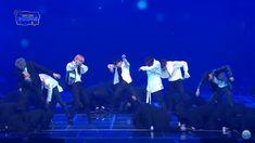 My favorite bts part - Funny Moments Bts Jimin, Bts Mv, Bts Taehyung, Bts Bangtan Boy, Jhope, Namjoon, Seokjin, K Pop, J Hope Dance