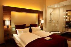 Booking.com : Flemings Deluxe Hotel Frankfurt Main-Riverside , Frankfurt/Main, Almanya - 339 Konuk değerlendirmeleri . Yerinizi hemen ayırtın! XXX