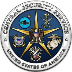 National Security Agency Police Department - Monitoring Carroll Trust - US Homeland Security Case