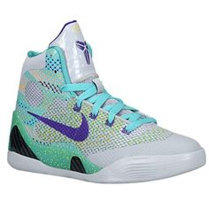 new product 70077 9e18a Love these Nike basketball shoes. They re so colorful Tenis, Zapatillas,  Zapatillas