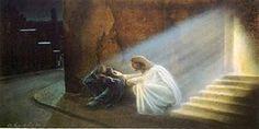 Senhor, sê luz em minha mente, paz em meu coração, sabedoria em minhas decisões e amor em minhas relações. Preciso de Ti, somente Tu és capaz de acalmar meus sofrimentos.