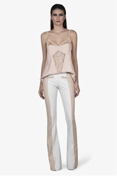 {Lolitta} Mom Outfits, Summer Outfits, Holiday Outfits, Summer Wear, Fashion Wear, Well Dressed, Casual Looks, Luxury Fashion, Women Wear