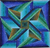 1000 Images About Quilts By Jinny Beyer On Pinterest