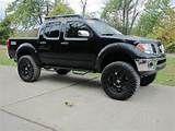 Nissan 4x4, Nissan Trucks, Nissan Navara, 2014 Nissan Frontier, 4x4 Wheels, Navara D40, Nissan Pathfinder, New Trucks, Jeeps